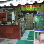 Фото тайской бани на Чалонге номер 26