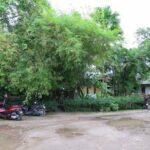 Фото тайской бани на Чалонге номер 6