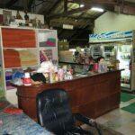 Фото тайской бани на Чалонге номер 9
