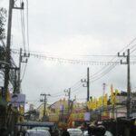 Фото улиц Пхукет-Тауна номер 26