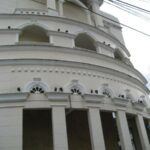 Фото улиц Пхукет-Тауна номер 27
