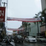 Фото улиц Пхукет-Тауна номер 3