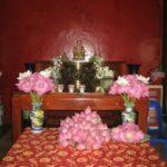Храмы Пхукет-Туана фото номер 10