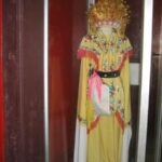 Храмы Пхукет-Туана фото номер 11