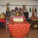 Храмы Пхукет-Туана фото номер 12