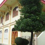 Храмы Пхукет-Туана фото номер 14