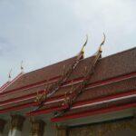 Храмы Пхукет-Туана фото номер 18