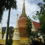 Храмы Пхукет-Туана фото номер 20