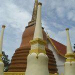Храмы Пхукет-Туана фото номер 21