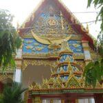 Храмы Пхукет-Туана фото номер 22