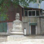 Храмы Пхукет-Туана фото номер 23