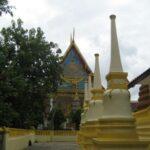 Храмы Пхукет-Туана фото номер 24