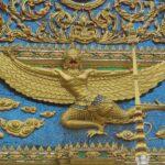 Храмы Пхукет-Туана фото номер 25