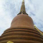 Храмы Пхукет-Туана фото номер 26