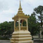 Храмы Пхукет-Туана фото номер 29