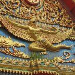 Храмы Пхукет-Туана фото номер 30
