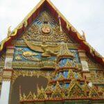 Храмы Пхукет-Туана фото номер 31
