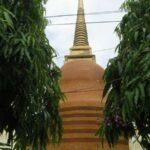 Храмы Пхукет-Туана фото номер 36