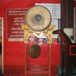 Храмы Пхукет-Туана фото номер 4