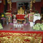 Храмы Пхукет-Туана фото номер 8