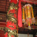 Храмы Пхукет-Туана фото номер 9