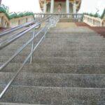 Храм Као Ранг фото номер 10