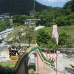 Храм Као Ранг фото номер 11