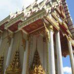 Храм Као Ранг фото номер 12