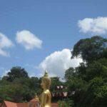 Храм Као Ранг фото номер 13
