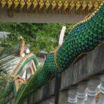 Храм Као Ранг фото номер 16