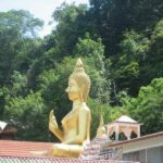 Храм Као Ранг фото номер 17