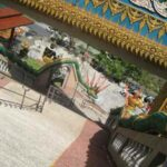 Храм Као Ранг фото номер 18