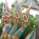 Храм Као Ранг фото номер 19