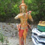 Храм Као Ранг фото номер 20