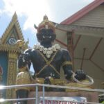 Храм Као Ранг фото номер 22