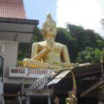 Храм Као Ранг фото номер 23