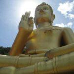 Храм Као Ранг фото номер 24