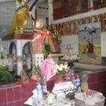 Храм Као Ранг фото номер 26