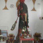 Храм Као Ранг фото номер 28