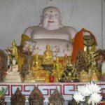 Храм Као Ранг фото номер 29