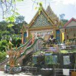 Храм Као Ранг фото номер 3