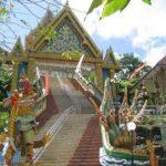 Храм Као Ранг фото номер 4
