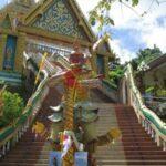 Храм Као Ранг фото номер 5