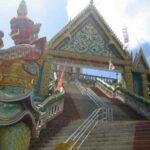Храм Као Ранг фото номер 6