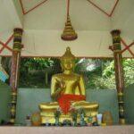 Храм Као Ранг фото номер 9