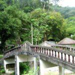 Водопад Кату фото номер 1