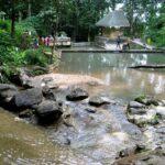 Водопад Кату фото номер 10