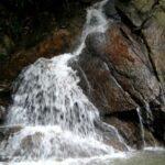 Водопад Кату фото номер 11