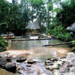 Водопад Кату фото номер 12