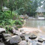 Водопад Кату фото номер 15